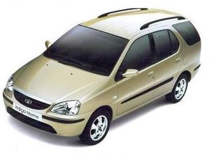 Car Questions And Answers Cartrade | Autos Post