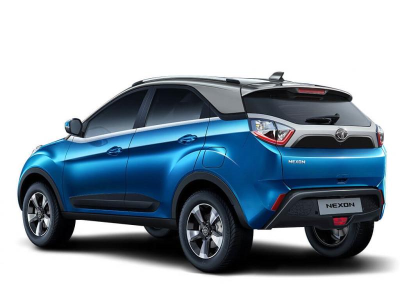 2 lakhs car in bangalore dating 6