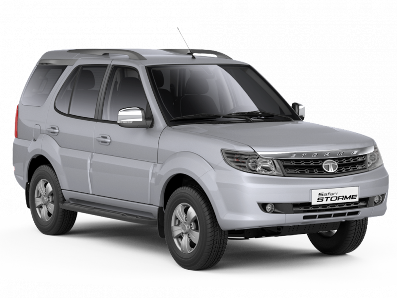Tata Safari Storme Price In India Specs Review Pics Mileage
