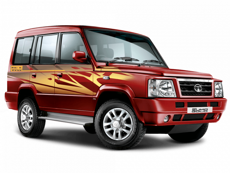 Tata Sumo Gold Photos Interior Exterior Car Images Make Your Own Beautiful  HD Wallpapers, Images Over 1000+ [ralydesign.ml]