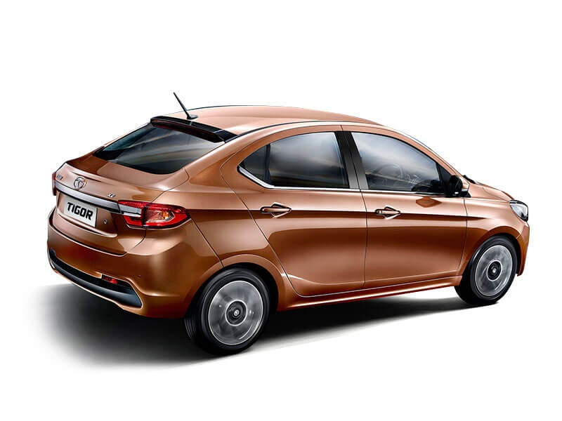 Car Sales India Used Cars In India Second Hand Cars In