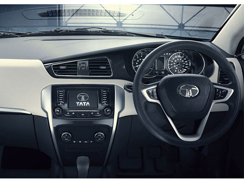 Tata Zest Photos Interior Exterior Car Images Cartrade