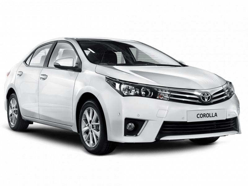 Toyota corolla altis price in india specs review pics mileage toyota corolla altis images voltagebd Gallery