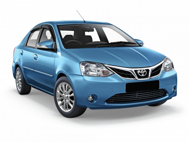 Toyota Etios Pics Review Spec Mileage Cartrade