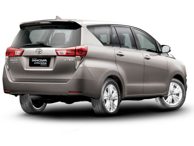 Image result for purchase used Toyota Innova in Bangalore Online