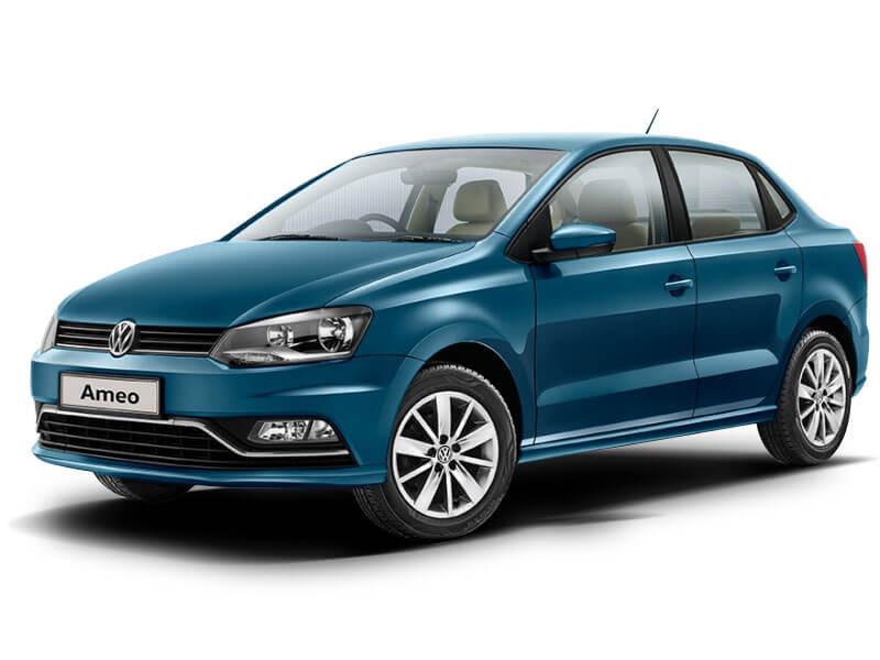New Beetle Review >> Volkswagen Ameo Photos, Interior, Exterior Car Images | CarTrade