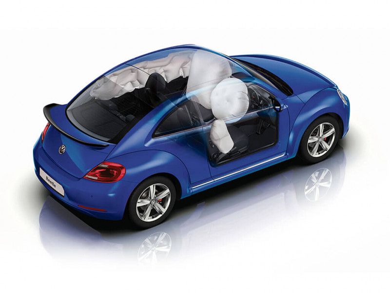 volkswagen beetle 1 4 tsi price specifications review cartrade. Black Bedroom Furniture Sets. Home Design Ideas