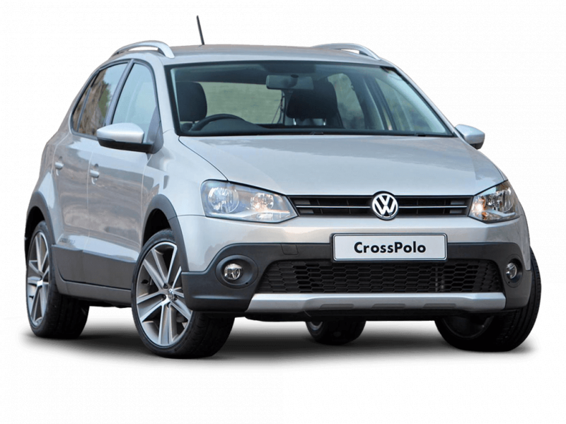 volkswagen cross polo 1 2 mpi price specifications review cartrade. Black Bedroom Furniture Sets. Home Design Ideas
