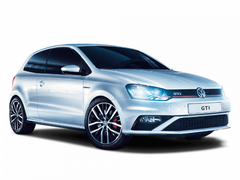 price rs its news slashed of by volkswagen gti prices autocar imageresizer has com the n ashx lakh india reduced vw polo car autocarindia