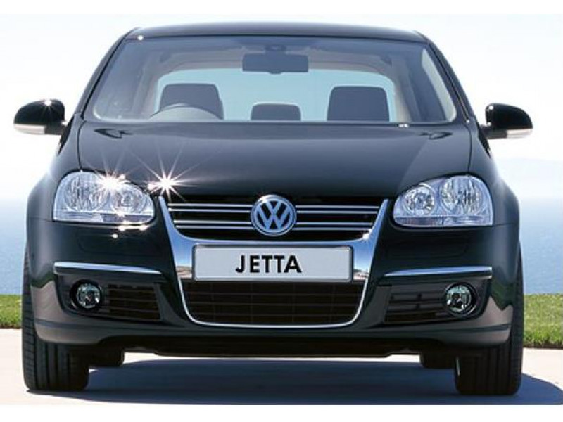 volkswagen jetta   interior exterior car images cartrade