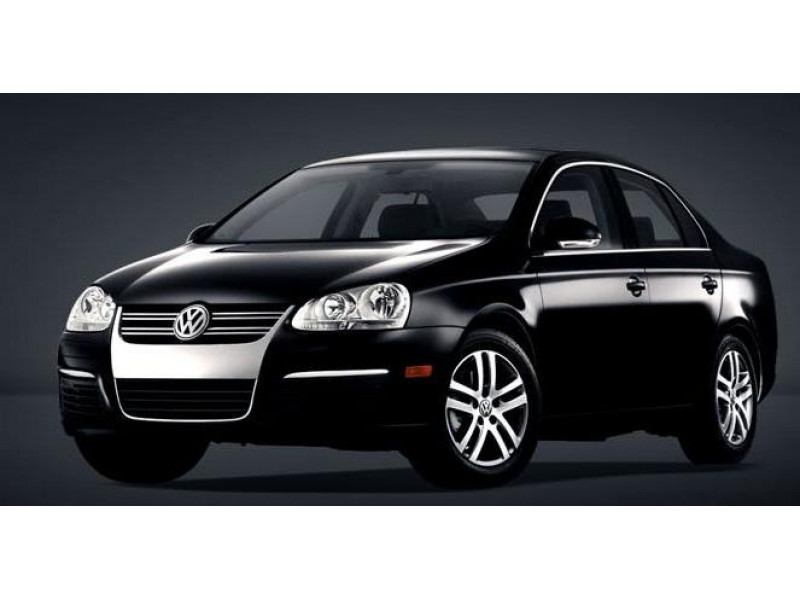 Volkswagen Jetta Old Photos, Interior, Exterior Car Images