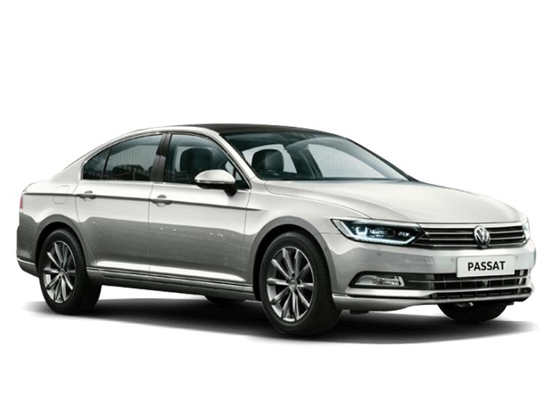 Volkswagen Passat Price In India Specs Review Pics