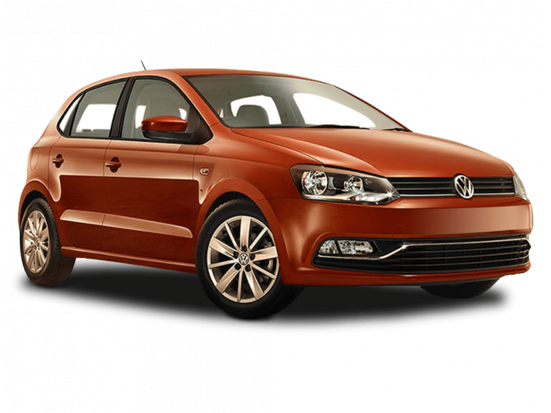 Volkswagen Polo On Road Price In Bangalore Bengaluru