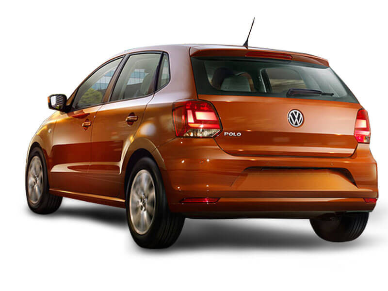 Volkswagen Polo Gt Tdi Price Specifications Review