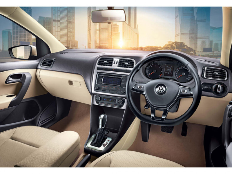 Image result for Online dealers of used Volkswagen Vento in Bangalore