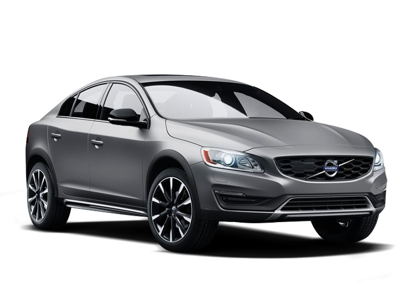 43 cars between price of 25 to 50 lakhs in india cartrade volvo s60 cross country publicscrutiny Choice Image