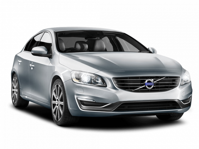 Volvo S60 Momentum Price Specifications Review Cartrade