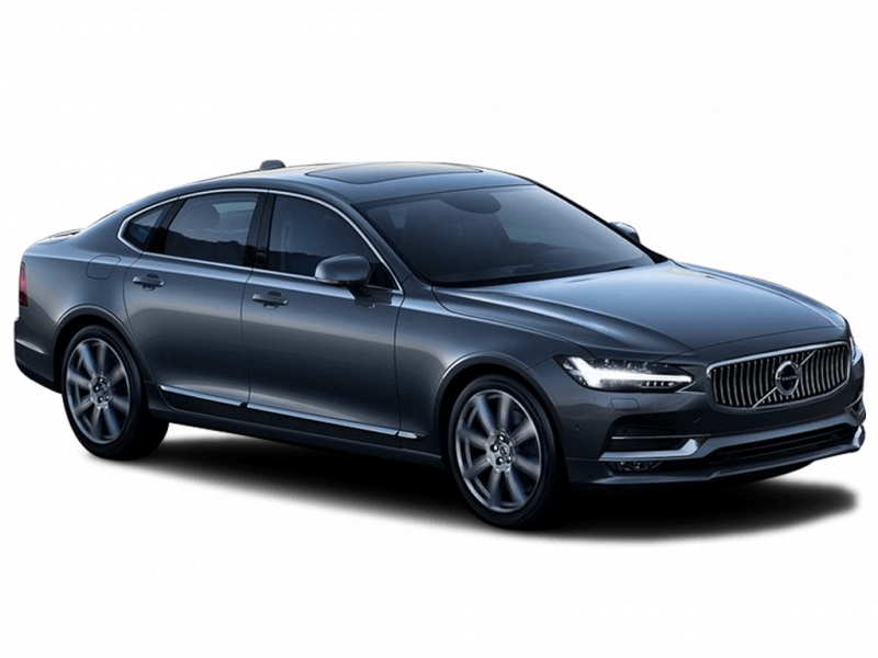 Volvo S90 Colors In India 4 S90 Colours Cartrade