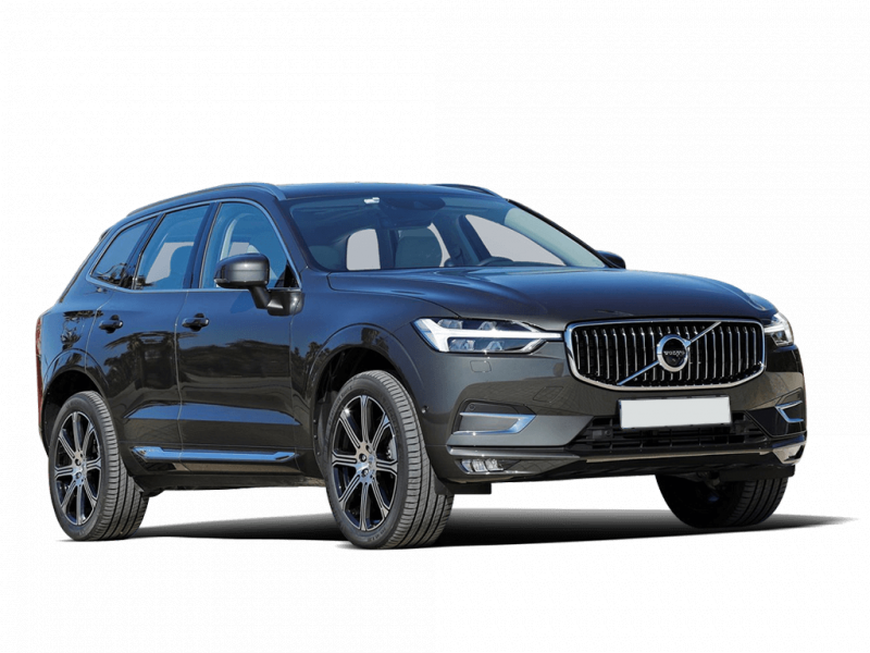Volvo Xc60 Price In India Specs Review Pics Mileage Cartrade