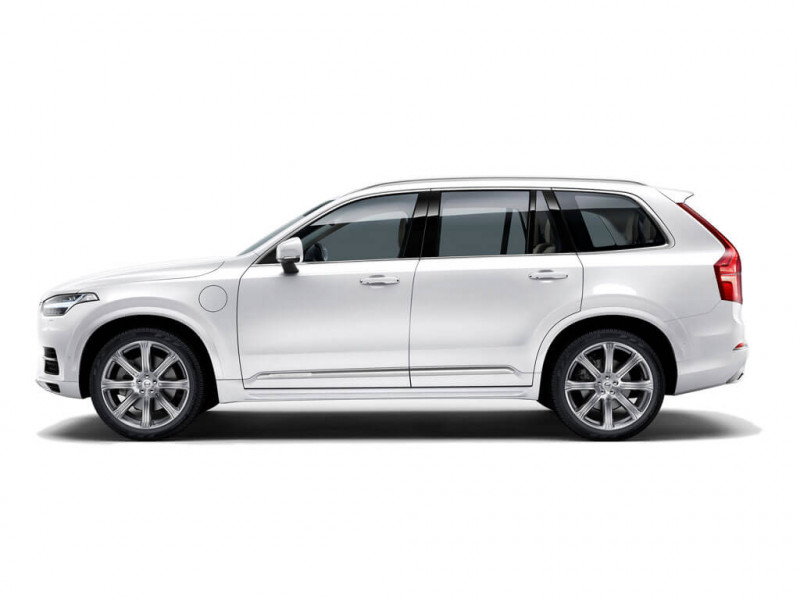 volvo xc90 d5 inscription price specifications review. Black Bedroom Furniture Sets. Home Design Ideas