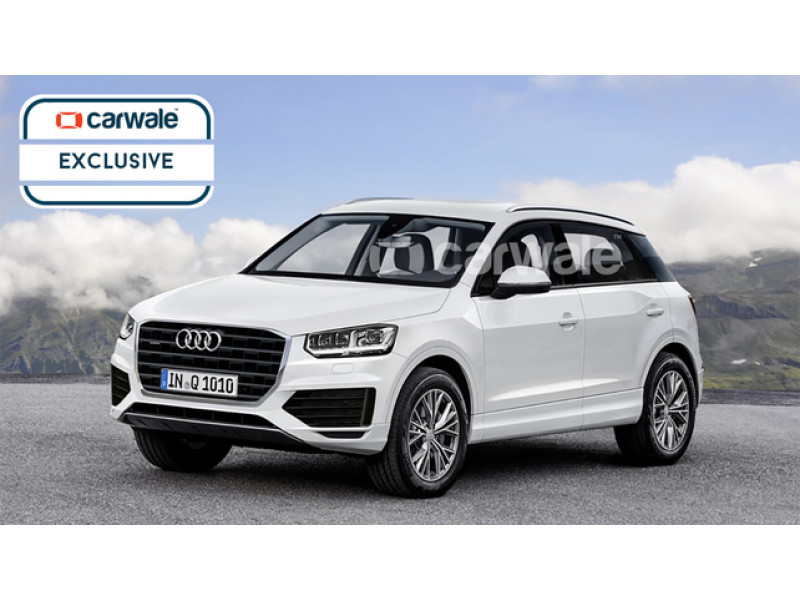 Where To Buy Used Cars In Bangalore