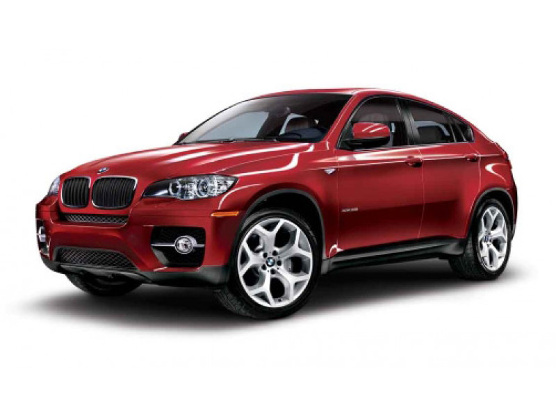 Images Of Bmw Cars Its Price And Mileage In India