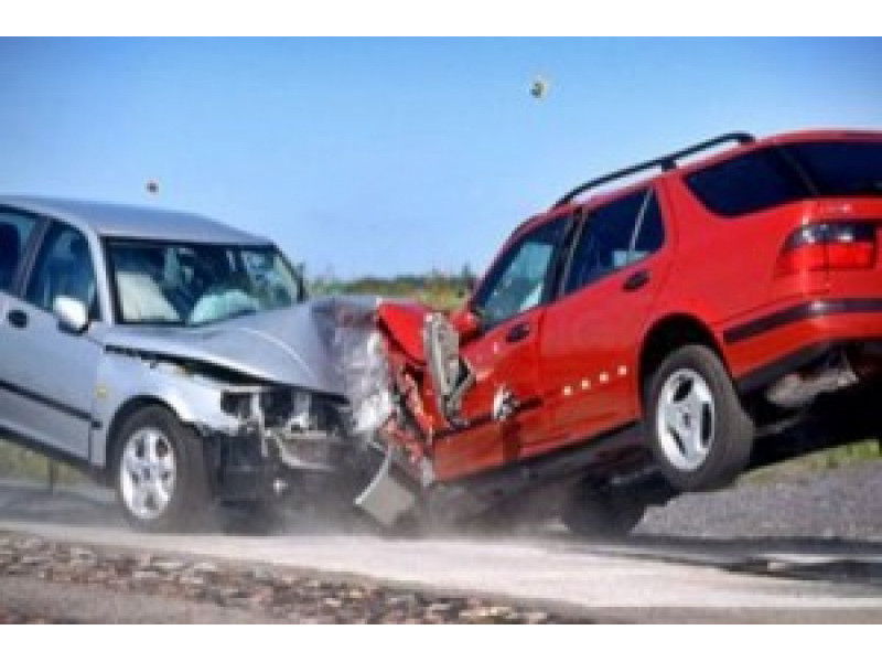 Doctors Used Cars In Hyderabad
