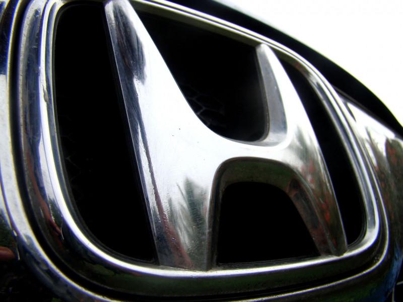 Honda Brio Picture 82
