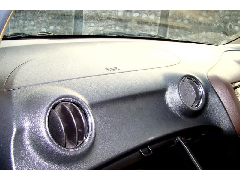 Honda Brio Picture 10