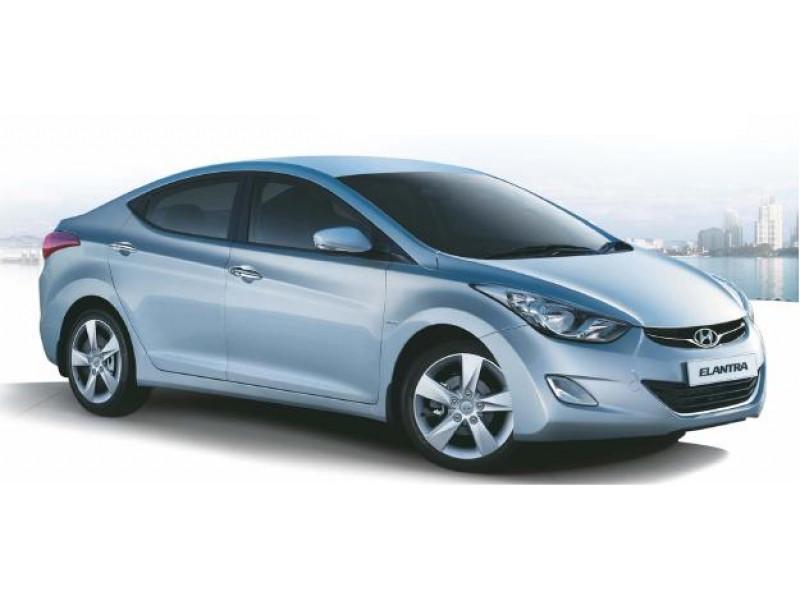 Buy Used Car In Hyderabad India