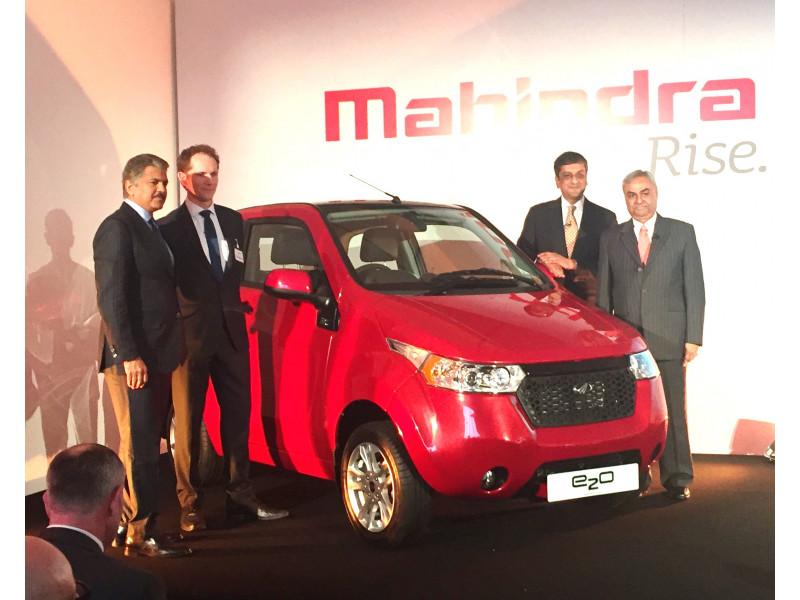 anand mahindra 2 Anand auto agencies (mahindra 2 wheelers) 930 likes business service.
