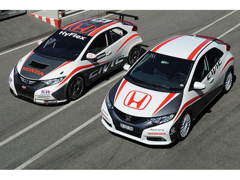 Honda civic used car price in mumbai 10