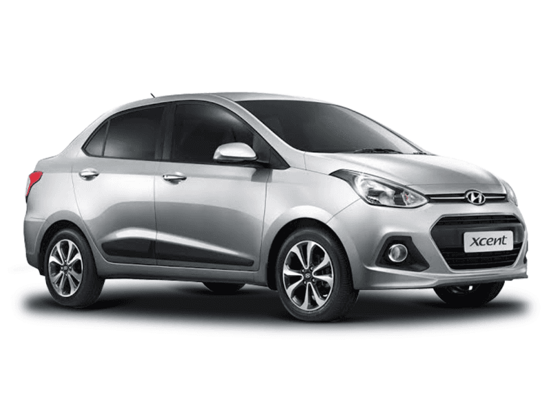 Hyundai India Announces Revision Of Features In Xcent And