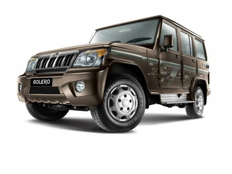 Best car to buy in india below 10 lakhs