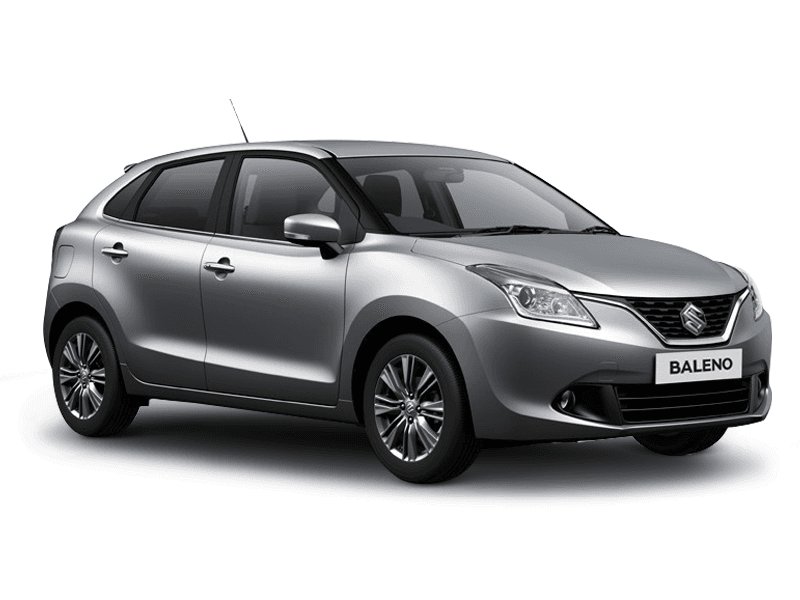 Suzuki launches new baleno in australia cartrade for 1 800 2 sell homes reviews