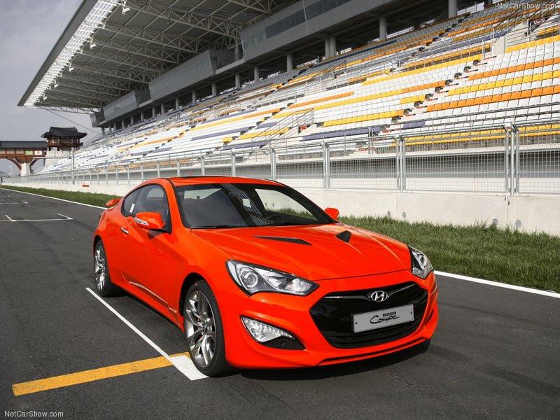 Upcoming Hyundai Genesis Price Launch Date Specs  CarTrade