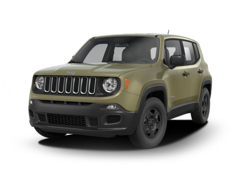 jeep renegade price launch date specifications images autos post. Black Bedroom Furniture Sets. Home Design Ideas