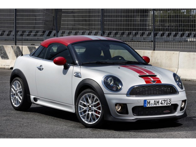 new mini car release dateUpcoming Mini Cooper Coupe Price Launch Date Specs  CarTrade