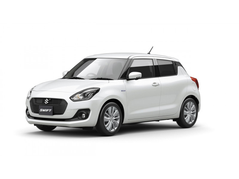 Image result for Price of used Maruti Suzuki Swift DZire in Bangalore