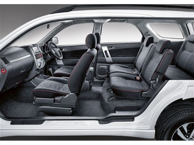 new car launches in pune priceUpcoming Toyota Rush Price Launch Date Specs  CarTrade