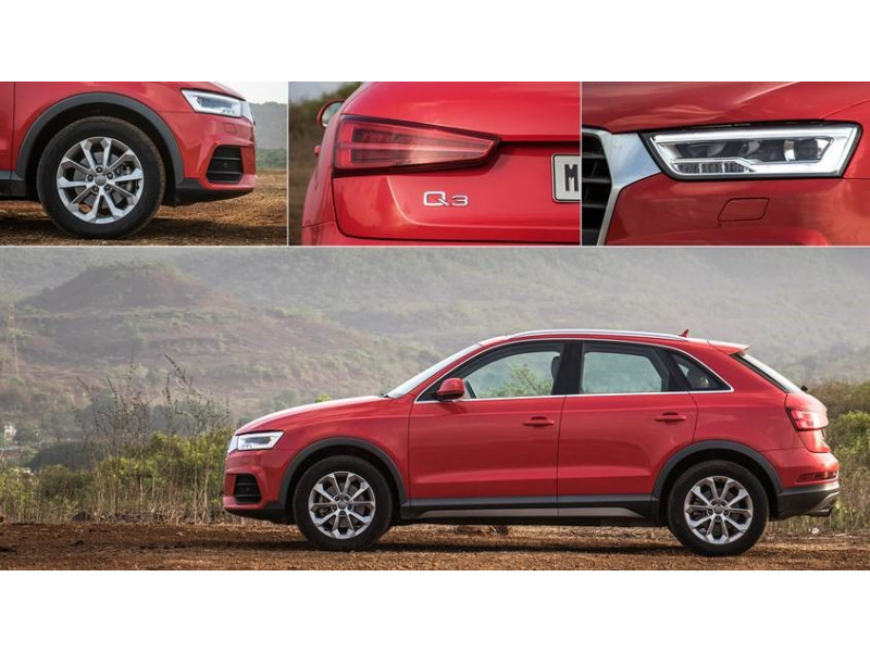 bmw x1 diesel at vs audi q3 diesel at. Black Bedroom Furniture Sets. Home Design Ideas