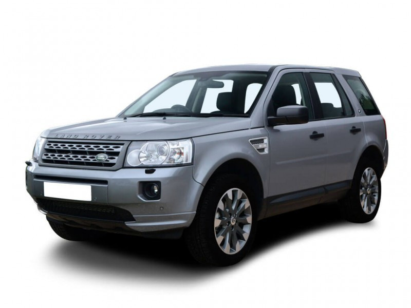 audi q3 diesel at vs land rover freelander 2 diesel at. Black Bedroom Furniture Sets. Home Design Ideas