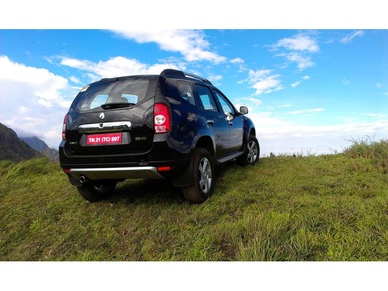 Maruti suzuki vitara brezza vs baleno comparison - Ford Ecosport Vs Renault Duster Expert Comparison 25