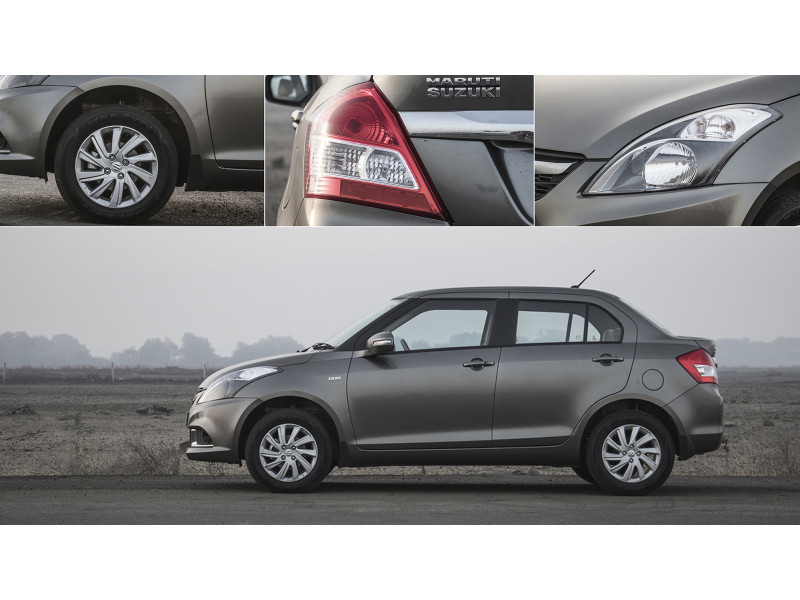 honda amaze diesel vs maruti swift dzire diesel expert comparison cartrade. Black Bedroom Furniture Sets. Home Design Ideas