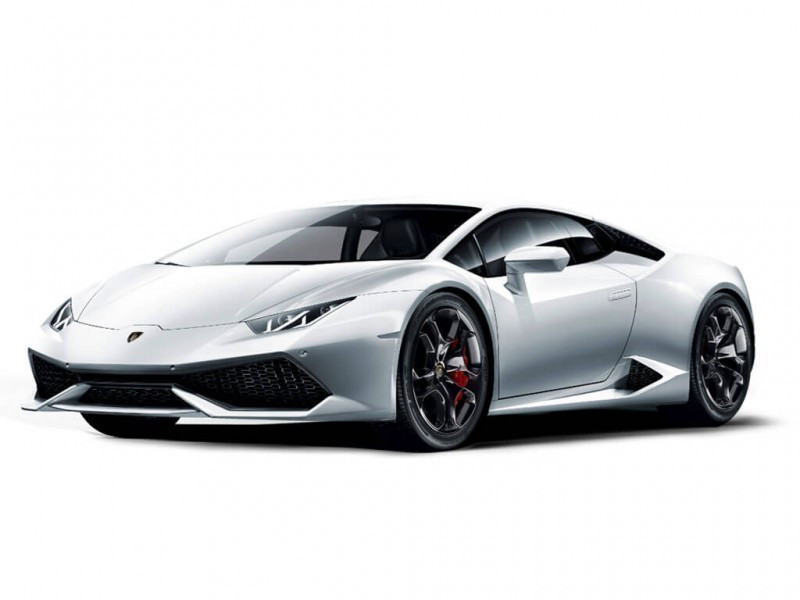 lamborghini aventador petrol at vs lamborghini huracan petrol at. Black Bedroom Furniture Sets. Home Design Ideas