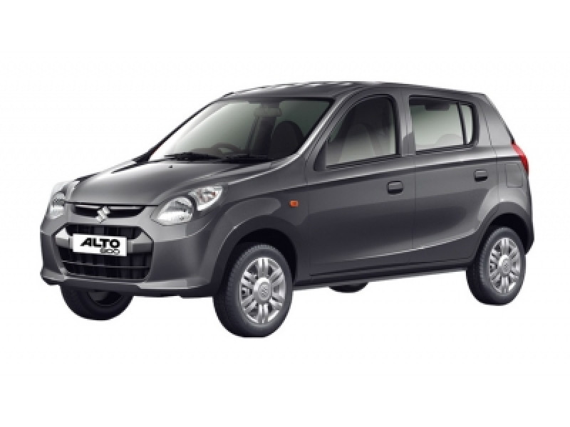 new car launches in pune priceUpcoming Maruti Alto 800 Diesel Price Launch Date Specs  CarTrade