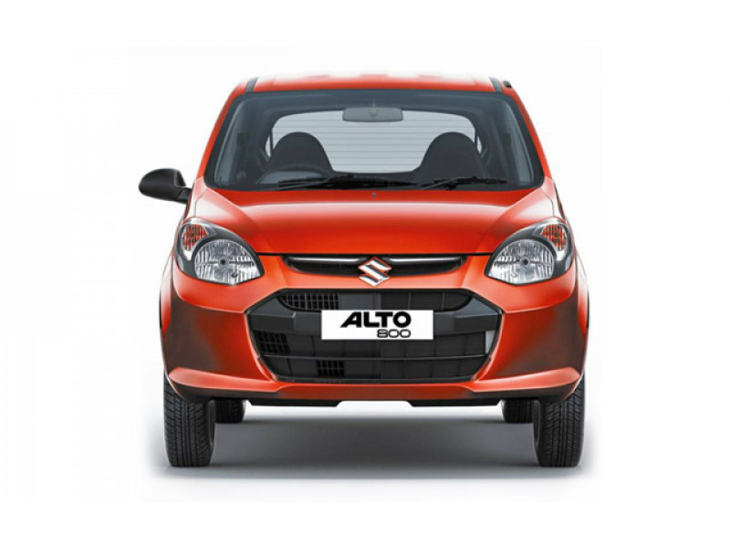 new car launches by maruti in 2013Upcoming Maruti Alto 800 Diesel Price Launch Date Specs  CarTrade