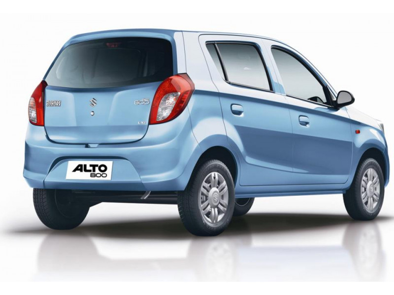 new car launches by maruti in 2015Upcoming Maruti Alto 800 Diesel Price Launch Date Specs  CarTrade