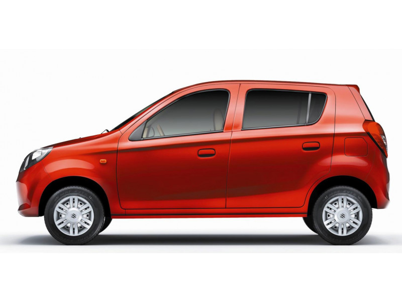 new car launches planned in indiaUpcoming Maruti Alto 800 Diesel Price Launch Date Specs  CarTrade