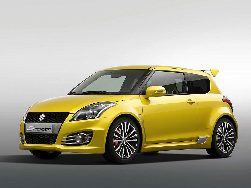 new car launches diwali 2013Upcoming Maruti Swift Sport Price Launch Date Specs  CarTrade